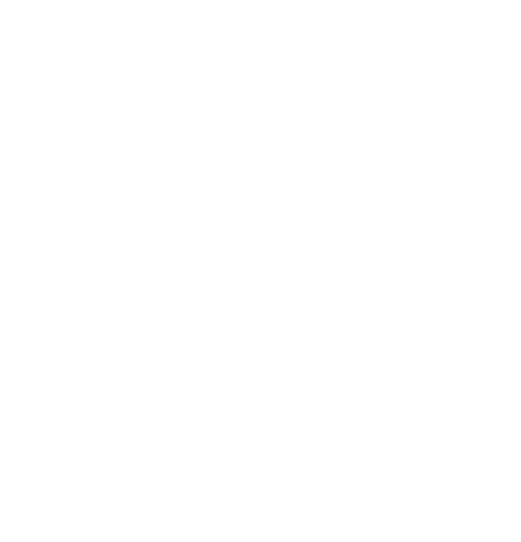 Customisable