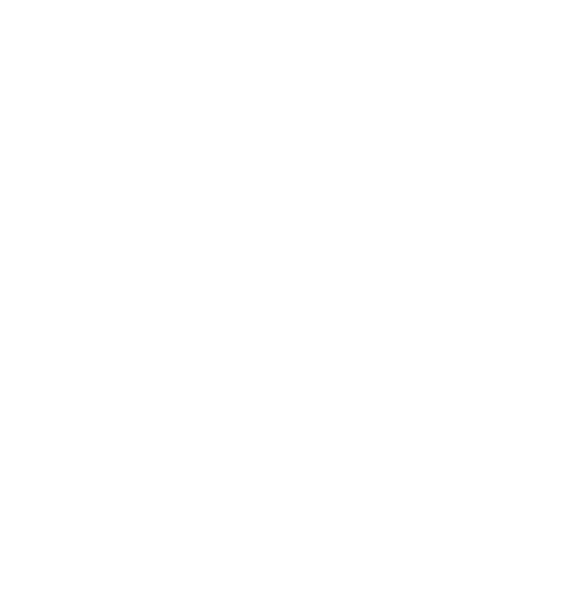 Illustrated design